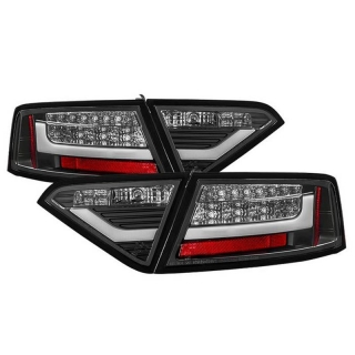 WeaterTech | Cargo/Trunk Liner - KONA