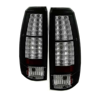 Hawk | DTC-50 Brake Pads REAR