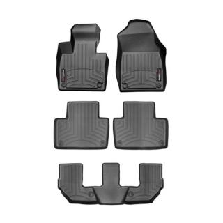 Hawk | HP Plus Brake Pads REAR