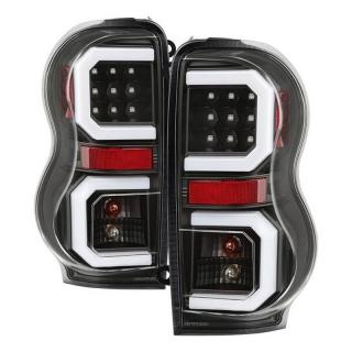 Hawk | Ceramic FRONT Brake Pads