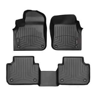 Hawk | HPS 5.0 FRONT Brake Pads
