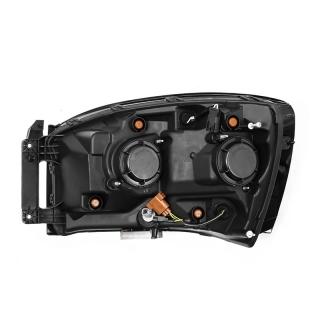 Hawk | HPS Brake Pads FRONT