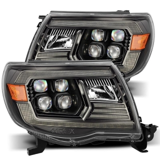 Hawk | HPS 5.0 - Brake Pads REAR - Cooper / Clubman