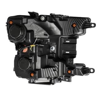 Hawk | HPS 5.0 REAR Brake Pads