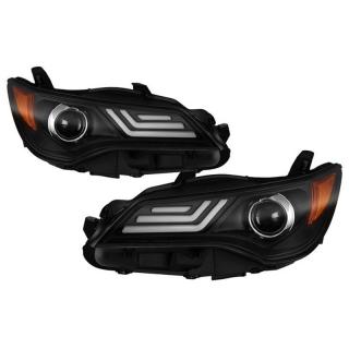 Hawk | DTC-60 REAR Brake Pads