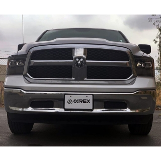 Hawk | DTC-30 REAR Brake Pads