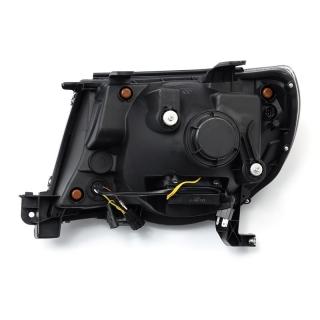 WeatherTech | Ensemble Tapis Protecteur Avant & Arr. - BMW X3