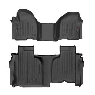 Hawk | LTS - Brake Pads FRONT -