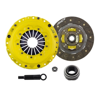 WeatherTech | FloorLiner Kit Front & Rear  - Blazer 2019-2020