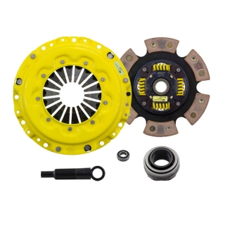 KW Suspensions | Coilover Kit V1