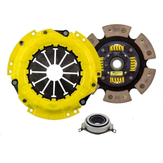 WeatherTech | Rear FloorLiner - Mini Cooper Clubman F54 2016+