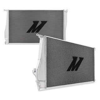 Hawk   HP Plus FRONT Brake Pad