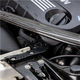 Hawk | HP Plus FRONT Brake Pad