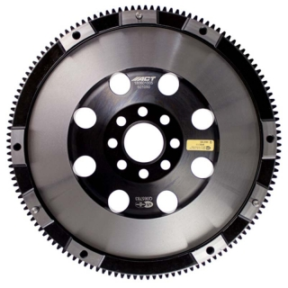 Hawk | HPS 5.0 REAR Brake Pads