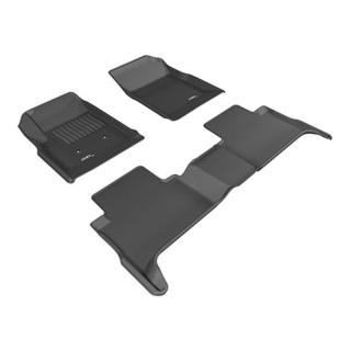 Hawk   Ceramic FRONT Brake Pads