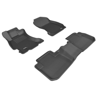 KW Suspensions | Coilover Kit V3 -