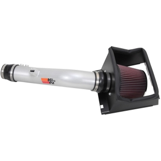 KW Suspensions | Coilover Kit V3 -