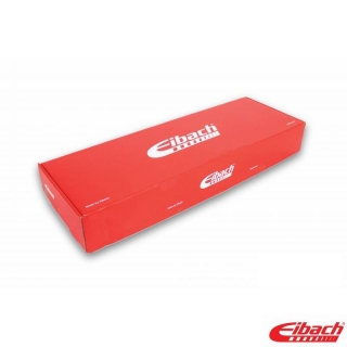 StopTech | Ensemble Street Slotted ARRIERE -
