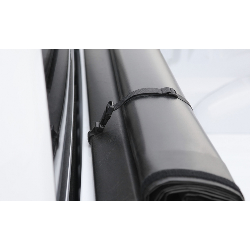 StopTech Rear Street Select Brake Pads