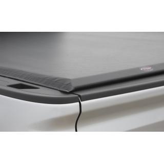 DEI | Titanium Exhaust Wrap