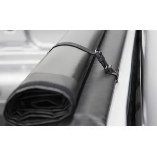 DEI | Titanium Exhaust Wrap - 1po x 15pieds