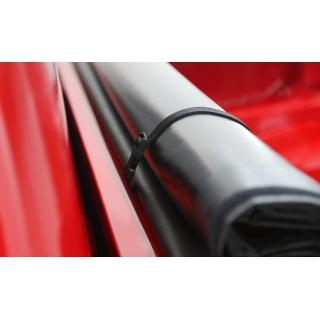 DEI | Black Titanium Exhaust Wrap