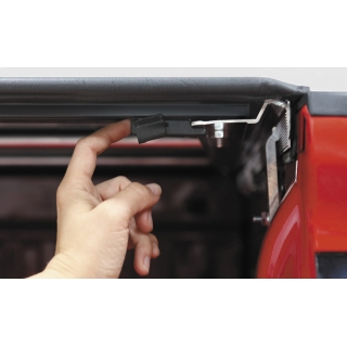 DEI | Hi-Temp Silicone Coating Spray