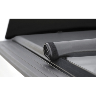 DEI | Black Glass Fiber Exhaust Wrap
