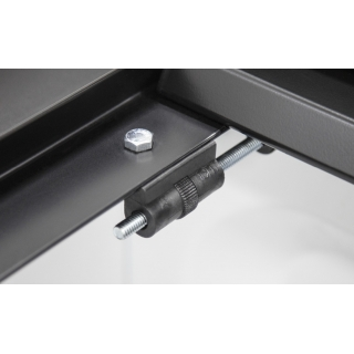 DEI | Automotive Exhaust & Header Wrap Kit Black