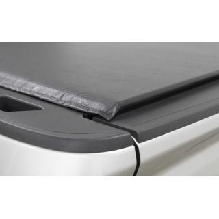 DEI | Stainless-Steel Locking Ties - 8x 8po