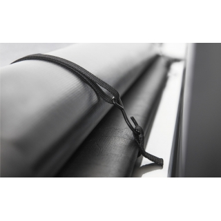 COBB | TD05H-20G-8 TURBOCHARGER