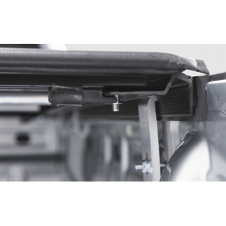 COBB | TURBOCHARGER TD05H-20G-8 - SUBARU