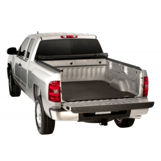 REDLINE | Gear Oil for Differentials - 75W140 GL-5