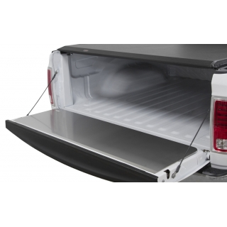 REDLINE | LIMITED-SLIP FRICTION MODIFIER