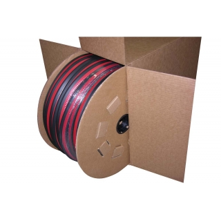 COBB | Magic Mount Pro for window and dash - Accessport V2 / V3