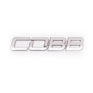 COBB | COBBACCESSPORT V317868