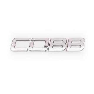 COBB | COBBACCESSPORT V317868