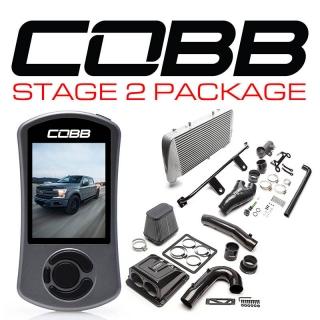 COBB | ACCESSPORT V3 - SUBARU 2008-2014