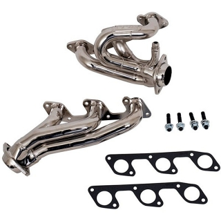 RedLine | SI-1 Fuel System Cleaner