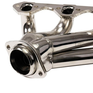 Red Line | MT-85 75W85 GL-4 GEAR OIL