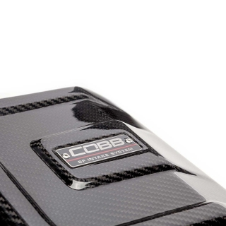 Red Line | V-TWIN Transmission Oil With Shockproof