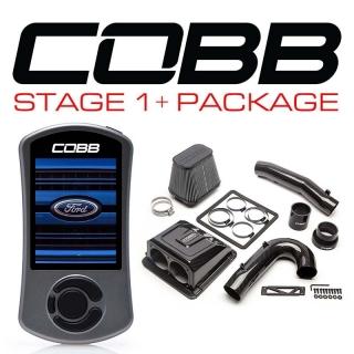 COBB | ACCESSPORT V3 - PORSCHE 996 TURBO / TURBO S / GT2