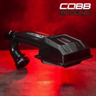 COBB | ACCESSPORT V3 - PORSCHE 997.2 GT3 / GT3 RS / GT3 RS 4.0