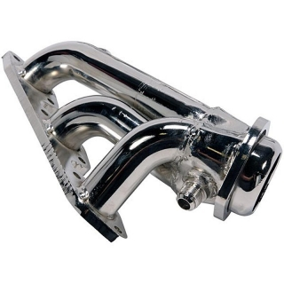 StopTech | Sport Brake Pads REAR -