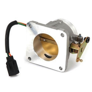 AKATA Spacers | AK-W 15mm Hubcentric / 67.1mm / 5x114.3 / 12x1.5