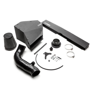 COBB | CSF Front Mount Intercooler - BMW N54 / N55