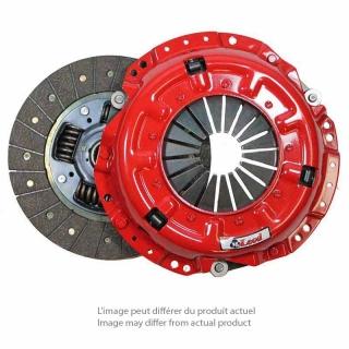 StopTech | Lignes de frein en Stainless - ES300h / ES350 / Camry / Solara