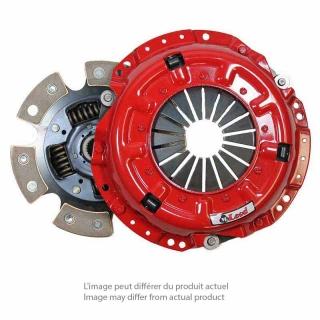StopTech Stainless Steel Brake Line Kit - xD / MR2 / Prius C / Yaris