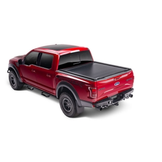 VOGTLAND | Sport Lowering Spring Kit - Civic 2006-2011