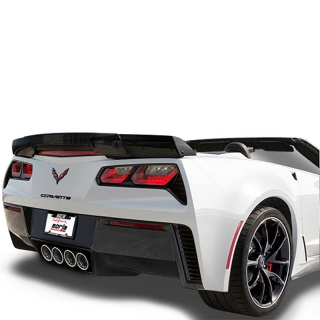 Race Gas | Race Fuel Concentré - 105 Octanes